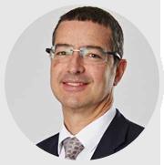 Dr Greg Williams, FRCS & FRCS Plast