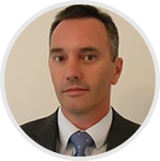 Mr Garrick Georgeu MB ChB, MSC, FRCS (PLAS), Dip in Aesthetic Surgery