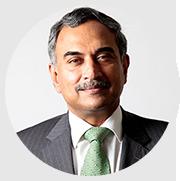 Professor Venkat Ramakrishnan, MS, FRCS, FRACS(Plastic Surgery)
