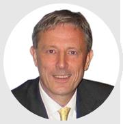 Professor Andrew Burd
