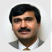 Mr Muhammad Riaz FRCSI, FRCS(GLASG), FRCSED, FRCS(PLAST)