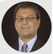 Mr Tariq Ahmad MA MBBChir FRCSEng FRCSEd FRCS (Plast)